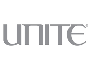 Brand-Unite.jpg