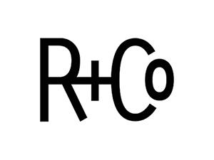 Product-R+Co.jpg