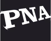 PNA logo.png