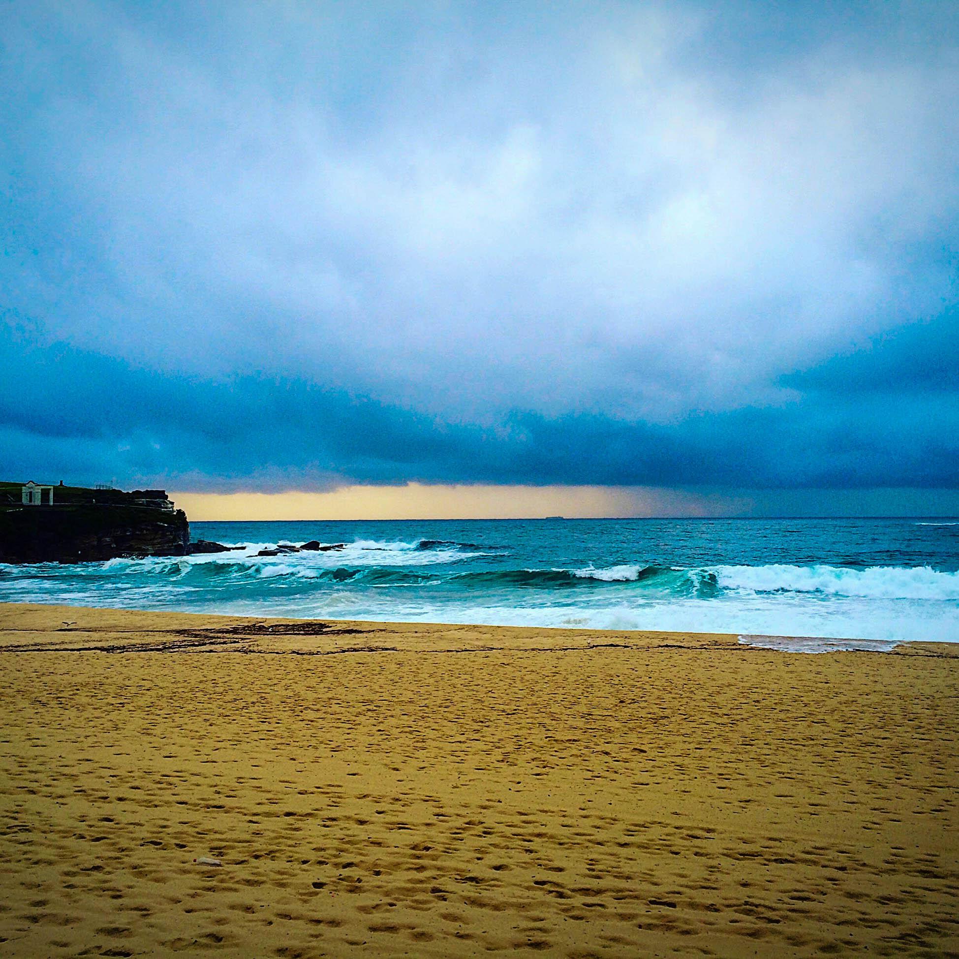 Coogee Beach.jpg