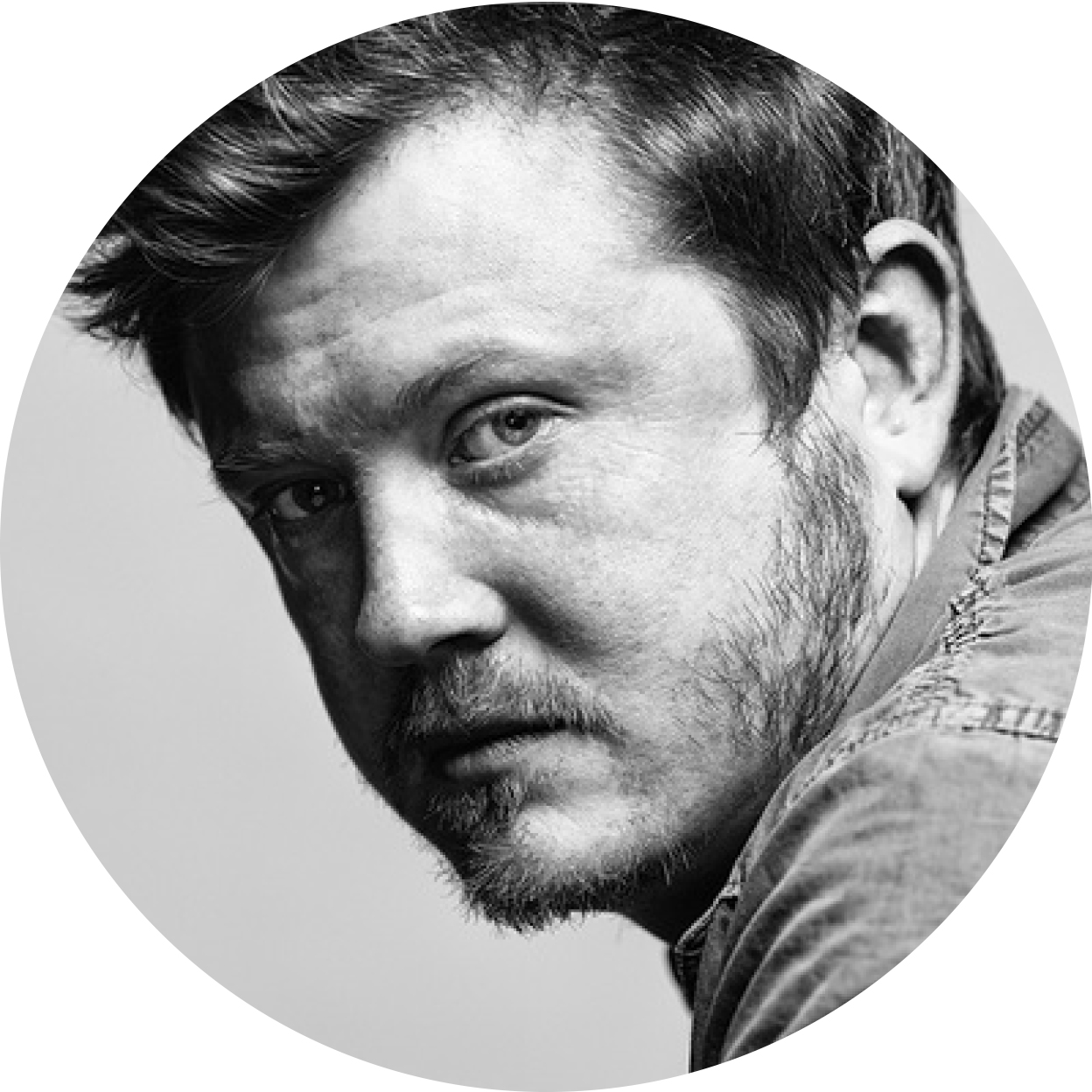 BeauWillimon_BioPicture.jpg