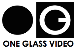 OGV Logo with Text.png