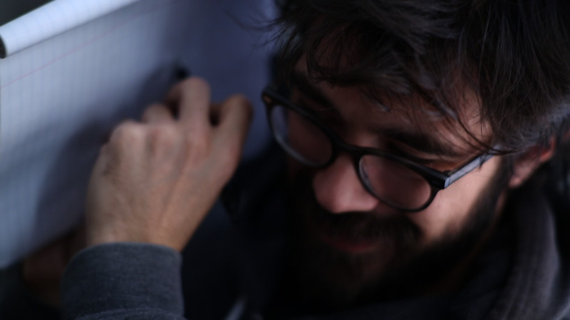 Justin Ferrato.jpg