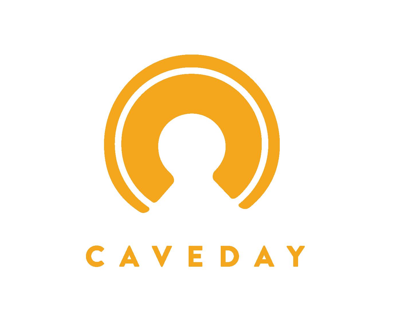 Caveday_Gold_Vert.png