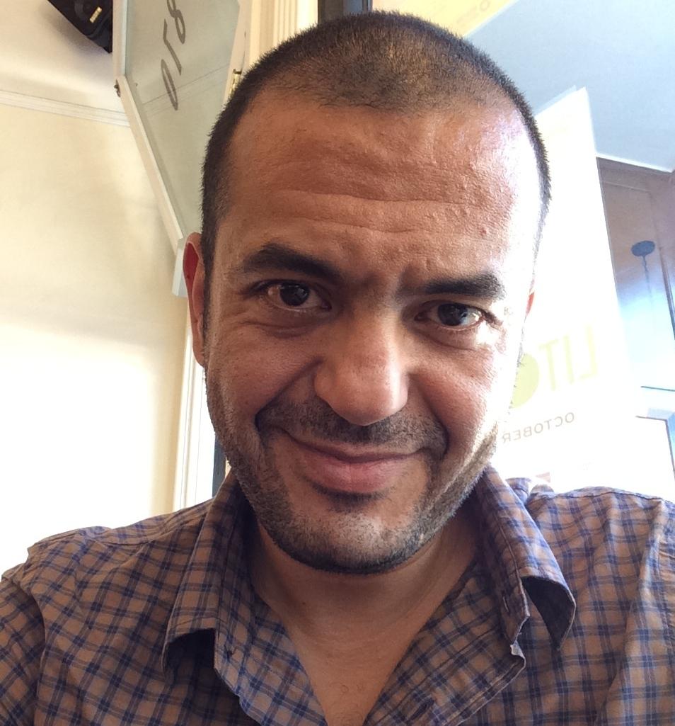 Adel Ben Bella Headshot.JPG