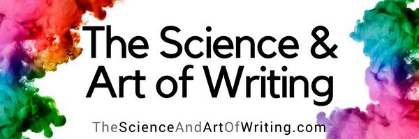 The Science &Art of Writing EMAIL HEADER.jpg