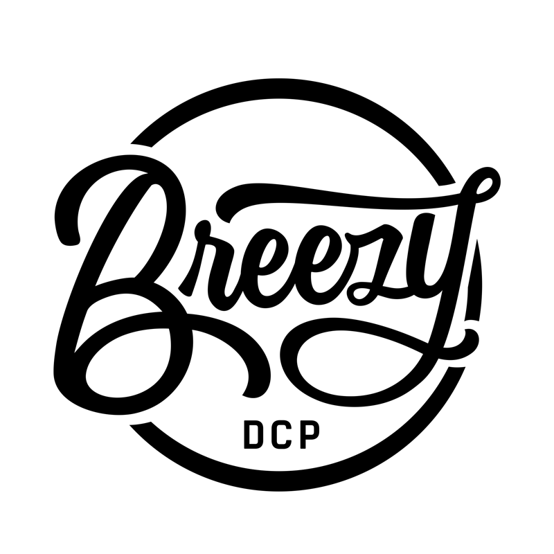 Breezy-Circle-800x800-300pi.png