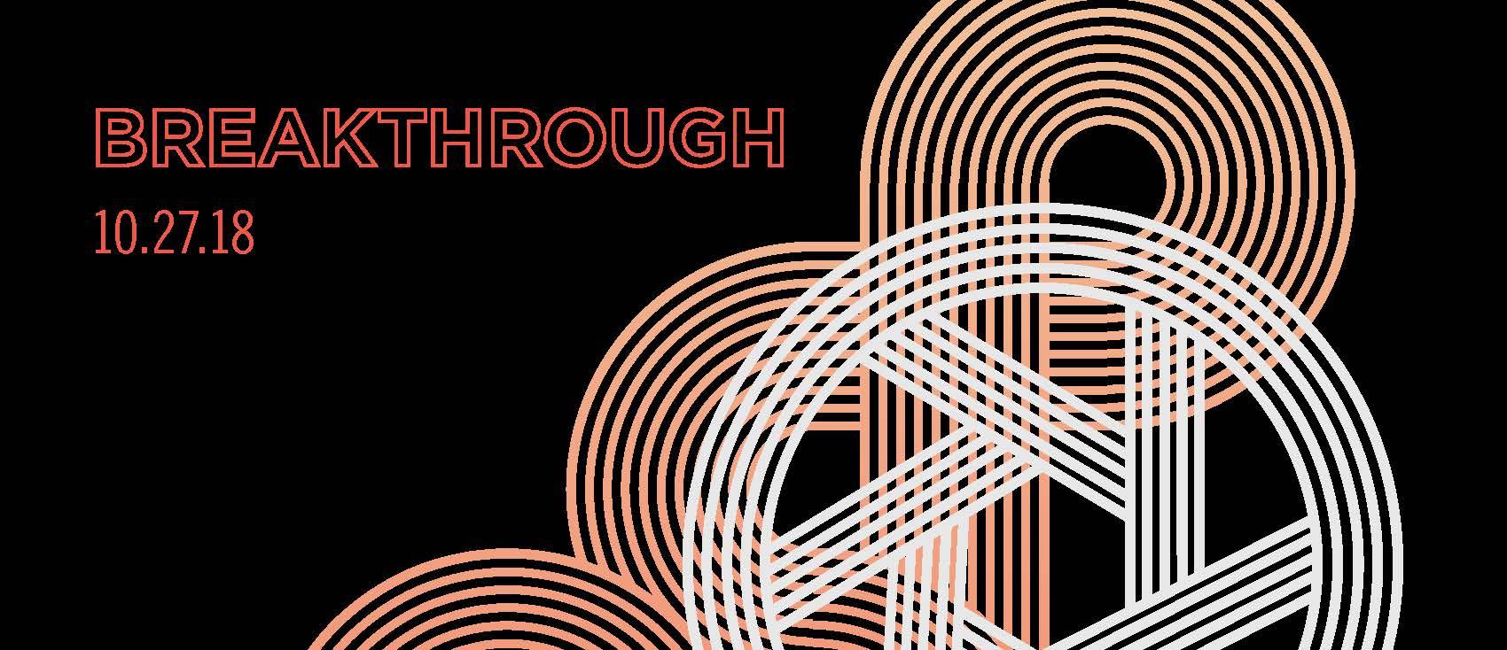 Breakthrough2018_Banners 1.jpg