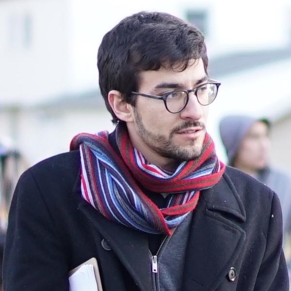Yonatan Weinstein_Profile.jpg