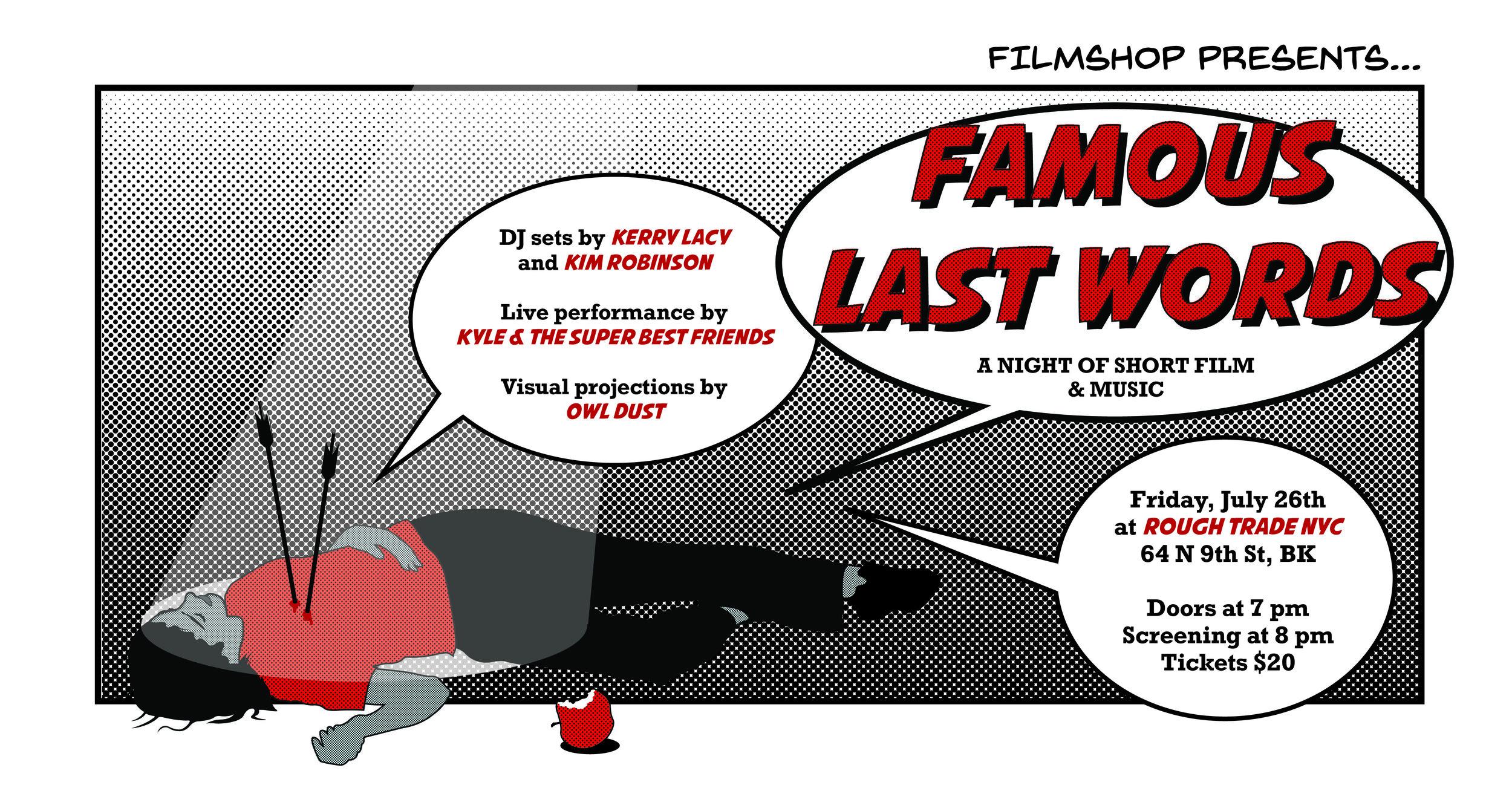 famouslastwords_banner_2.jpg