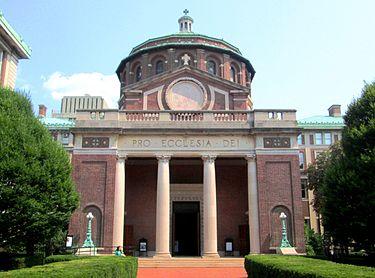 St Paul's Chapel.jpg