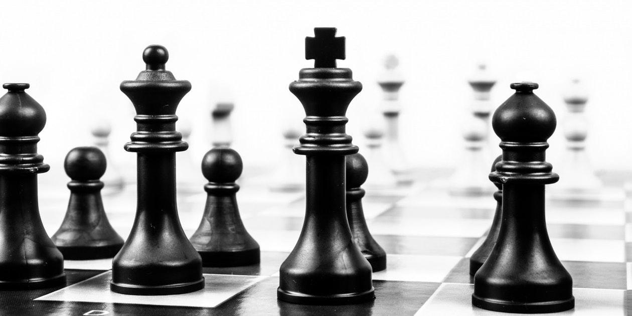 chess-strategy.jpeg