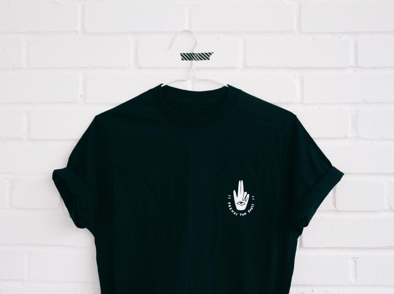 t-shirt_nam_gros+_logo.jpg