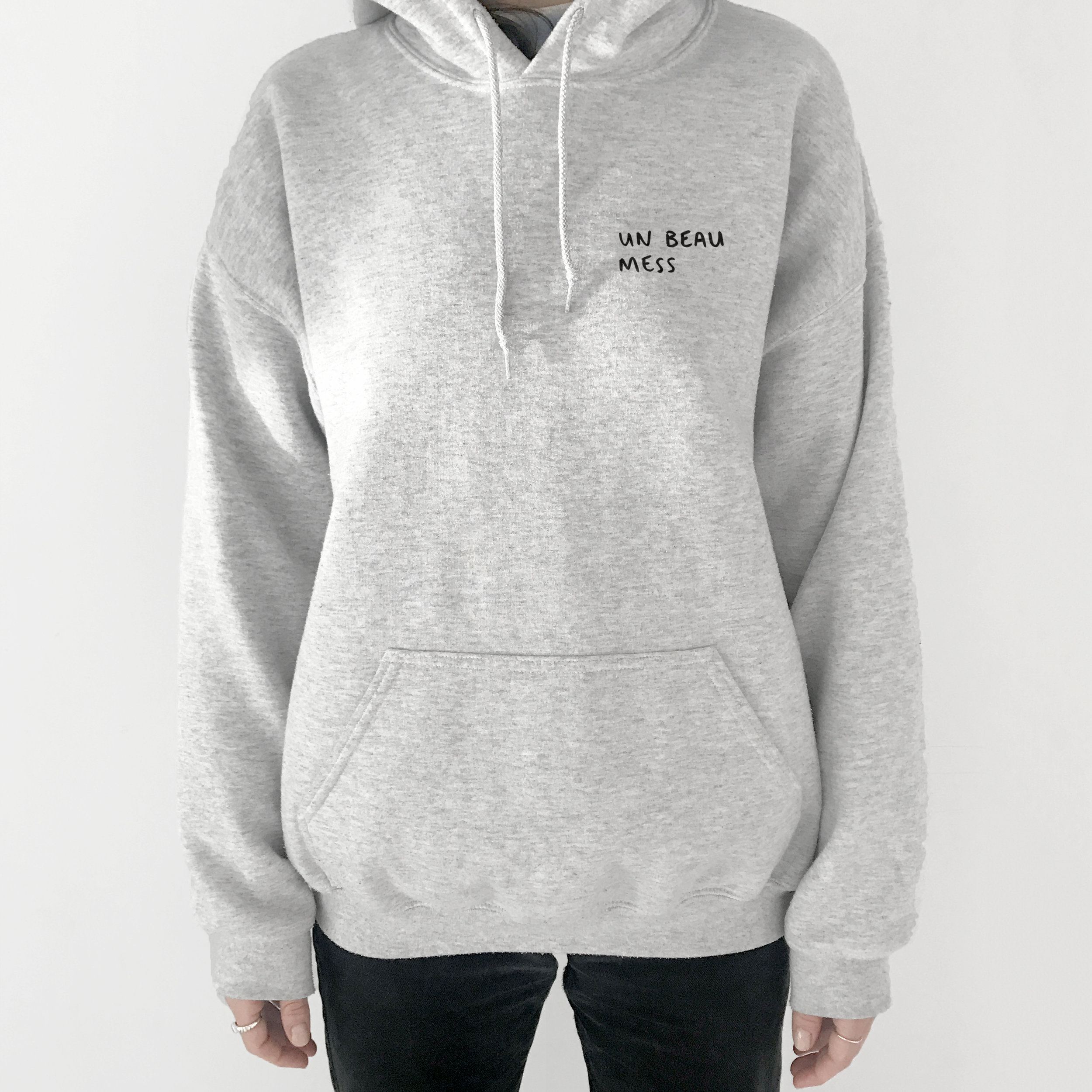 hoodie_mess_mannequin_front2.jpg