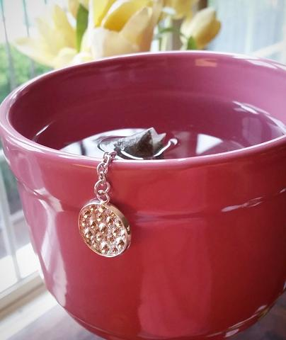 Photo from My Tea Bling