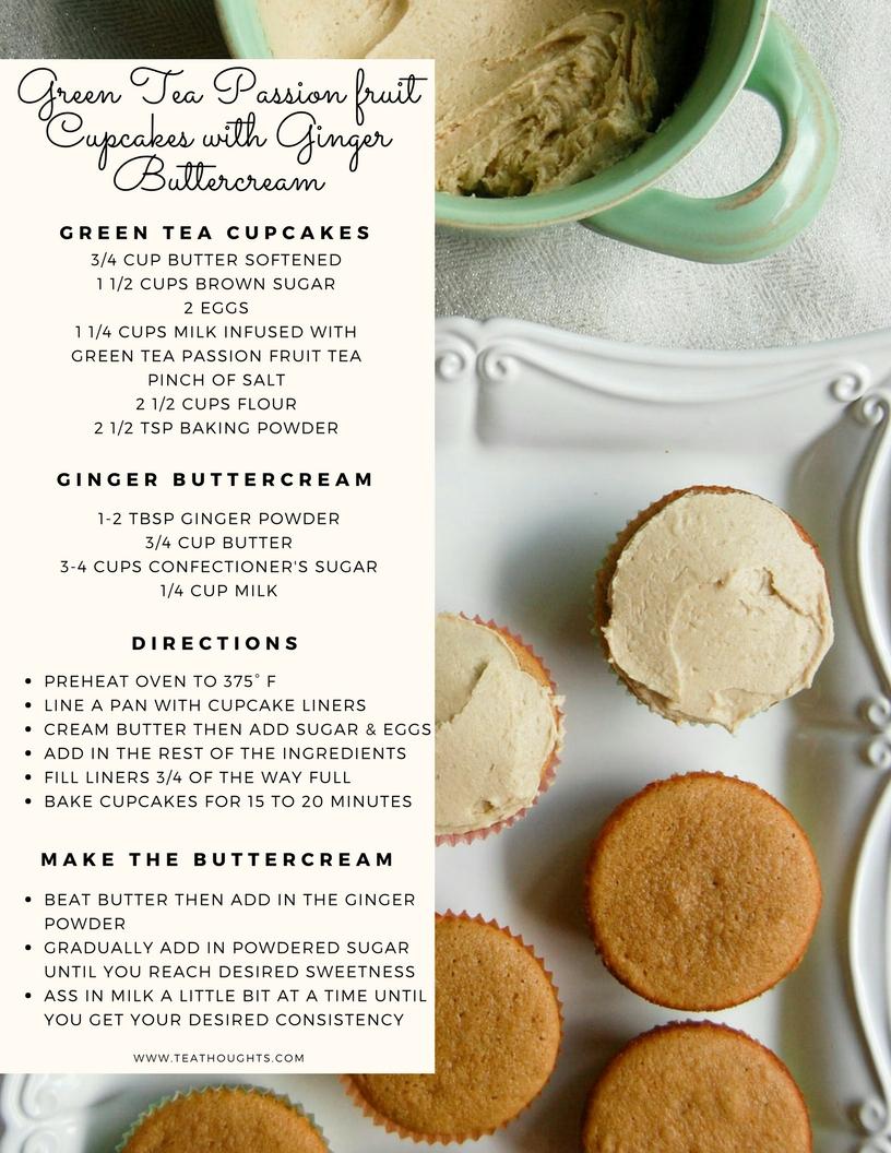 ginger buttercream (1).jpg
