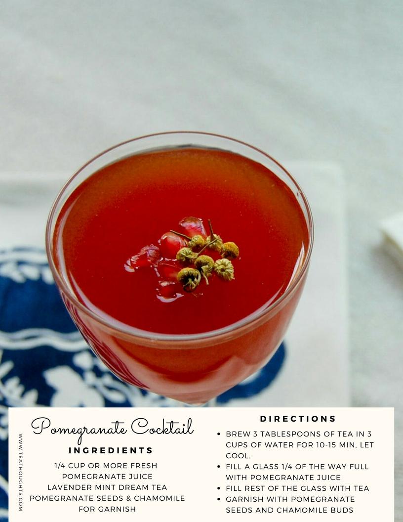 Pomegranate cocktail.jpg