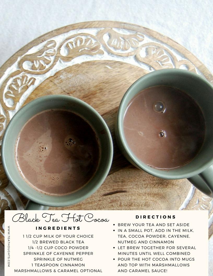 hot cocoa.jpg
