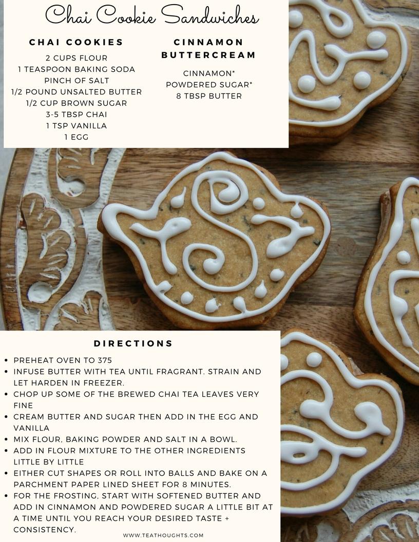 chai cookie sandwiches (1).jpg