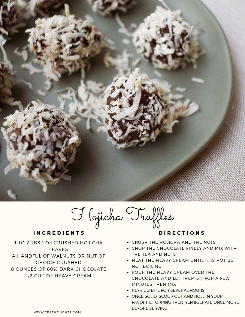 hojicha truffle.jpg