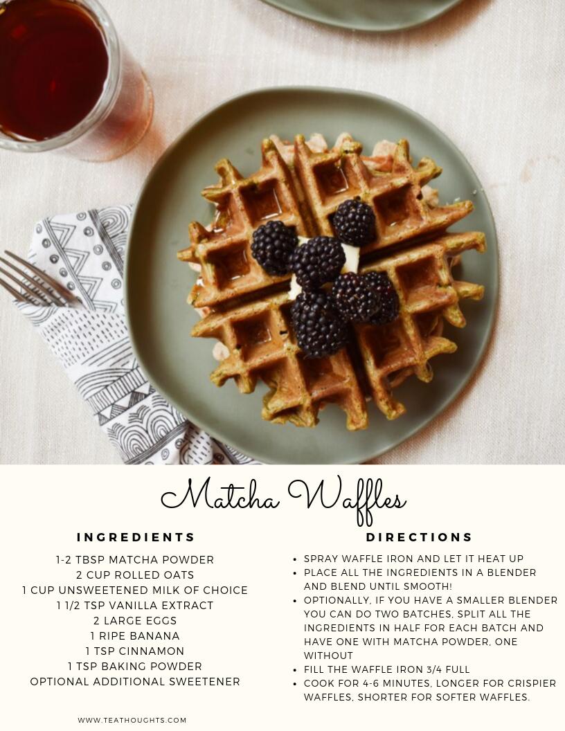 Matcha Waffles.png