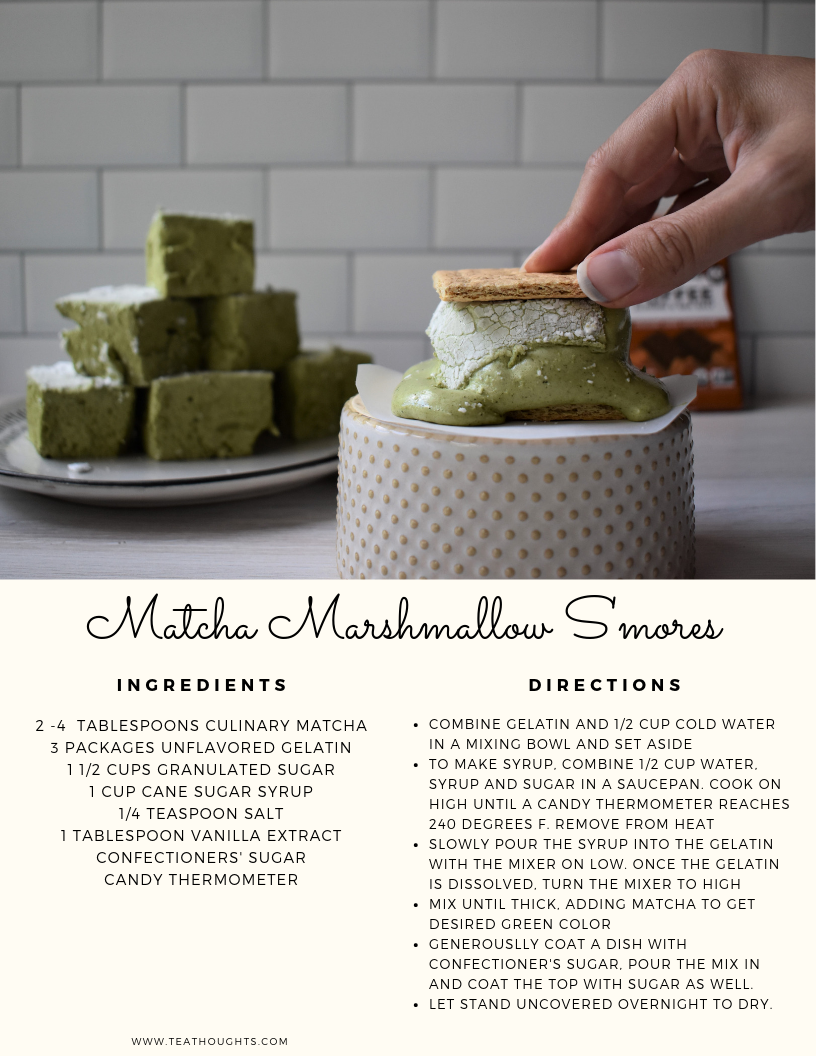 Matcha Marshmallows .png