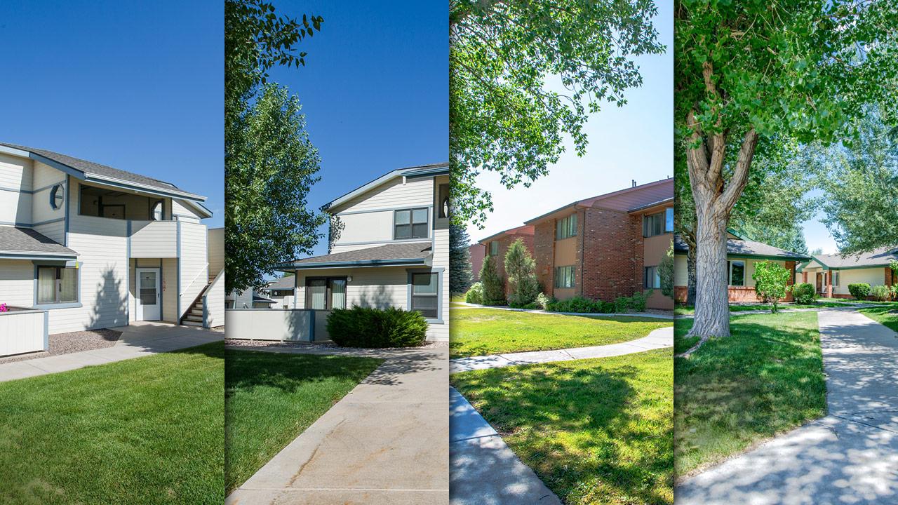 Laramie Apartments Wy Rentals Condos University Of Wyoming 55