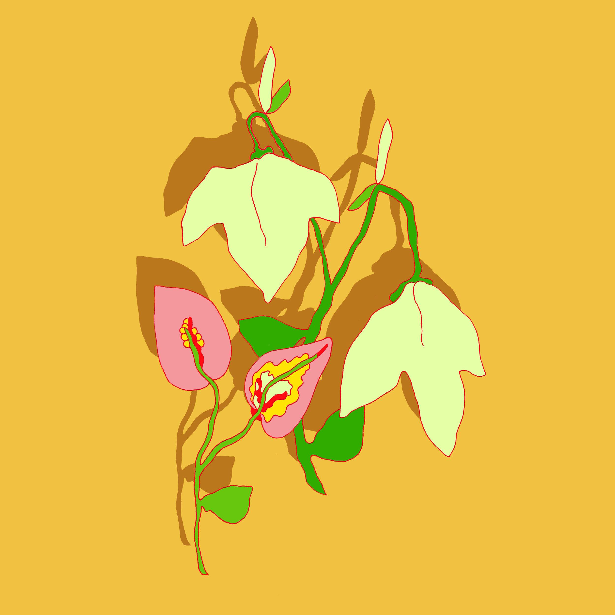 sketchbookflowers2.jpg