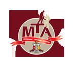 MTA-Logo_v2.png