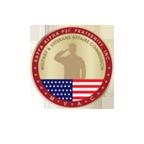 Military_Kappa.png