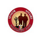 Senior_Affairs.png