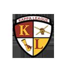 Kappa_Leage_Logo.png