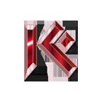 Kappa_K.png