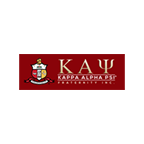 Kappa_Headquarters.png