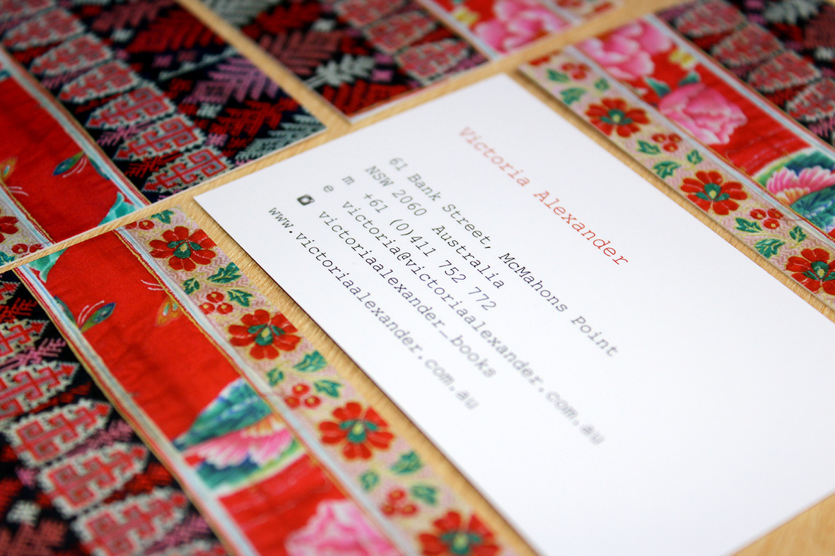 VA_cards_2_web.jpg