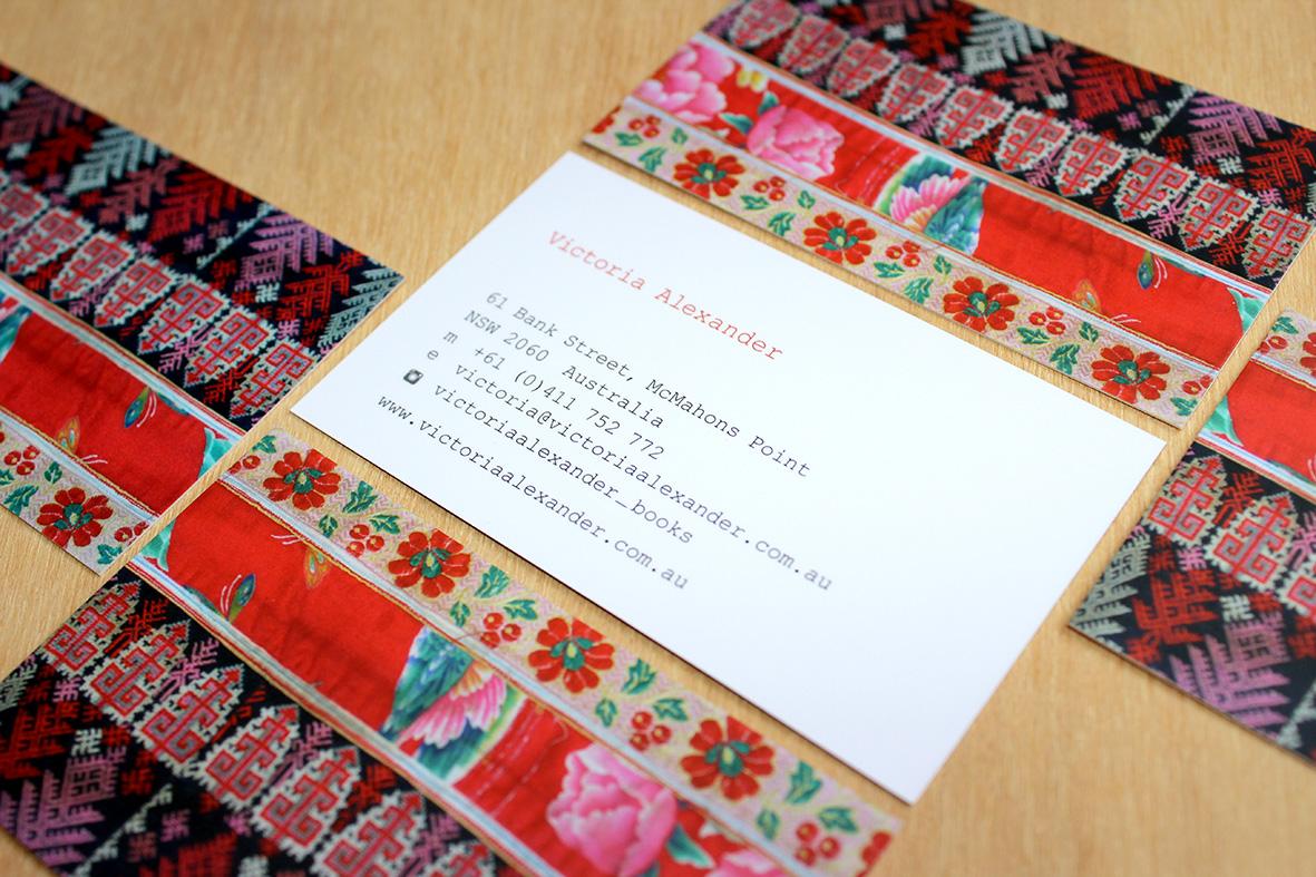 VA_cards_1_web.jpg