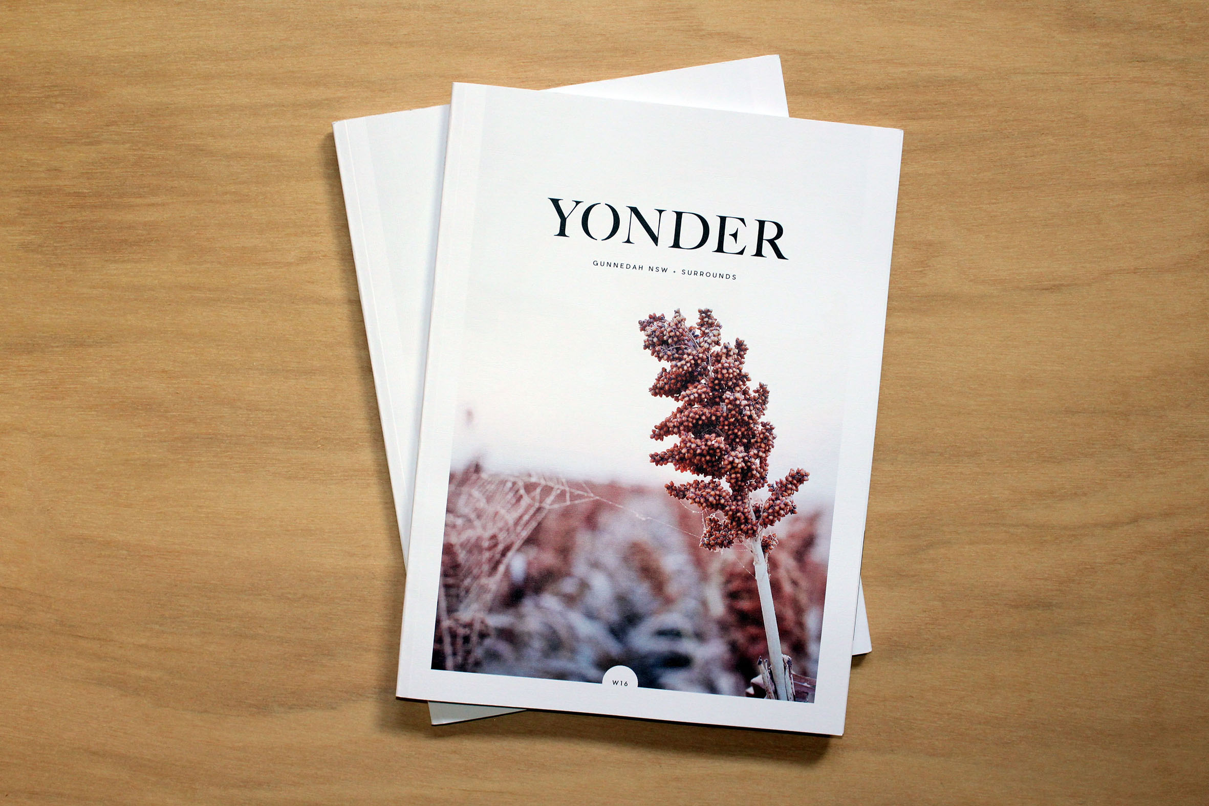 Yonder_cover_1w.jpg