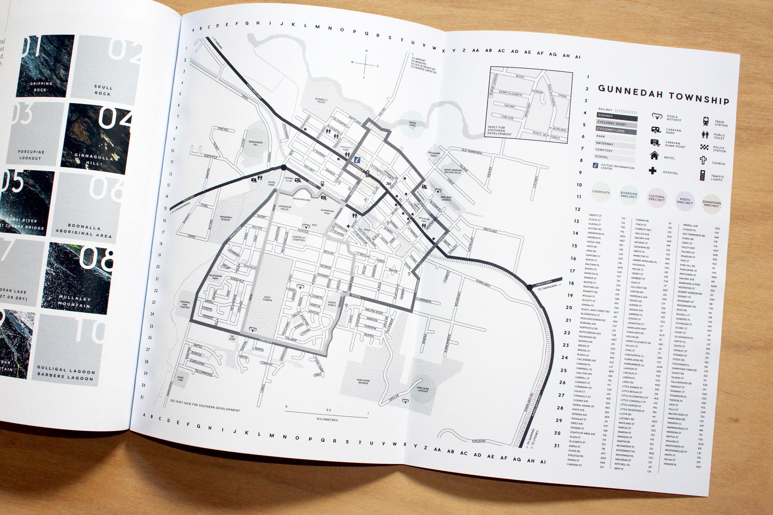 Yonder_map_insert_1w.jpg