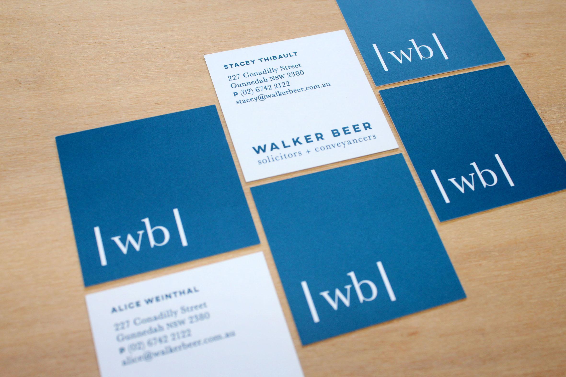 WB_cards_1w.jpg
