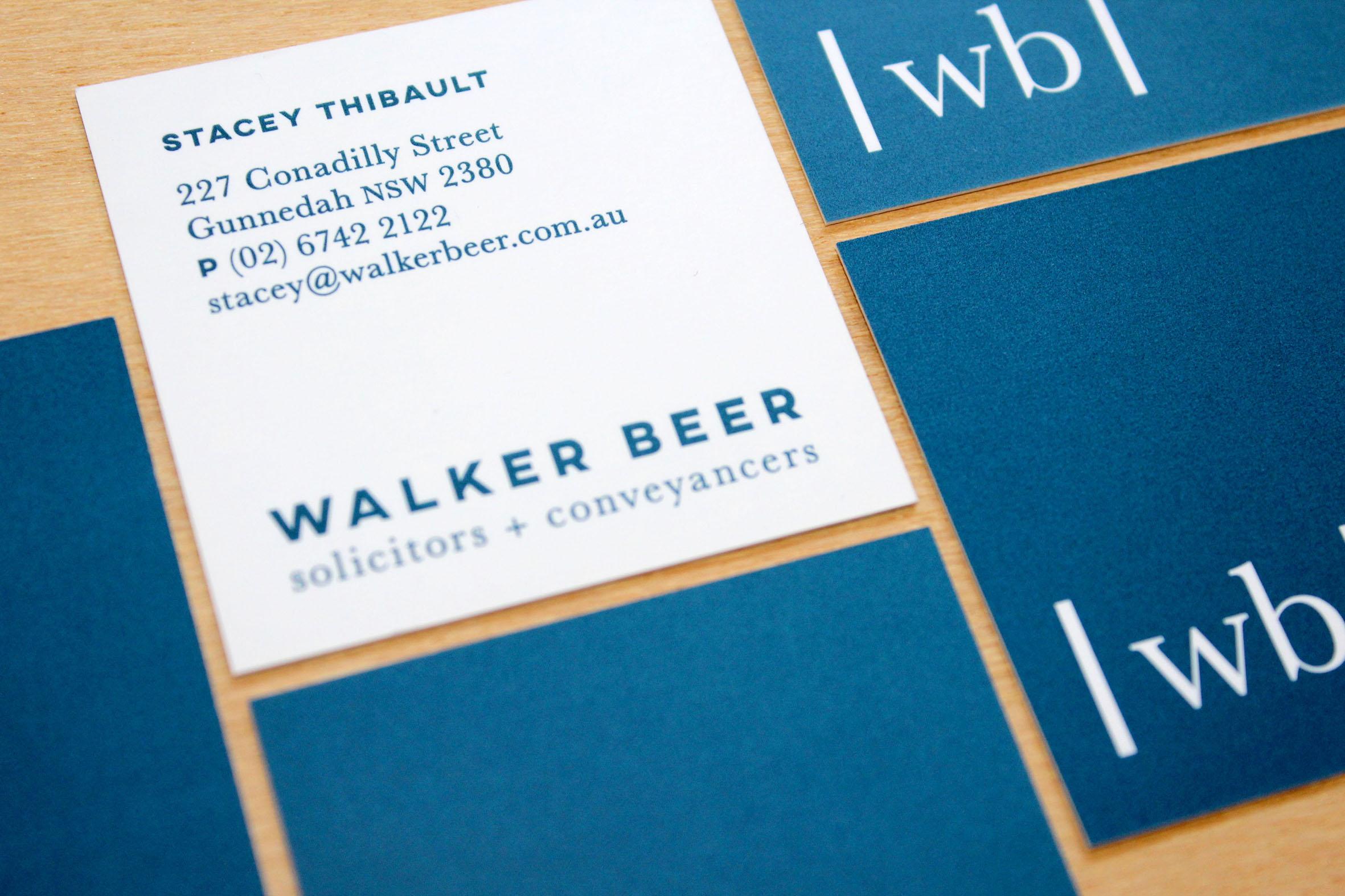 WB_cards_2w.jpg