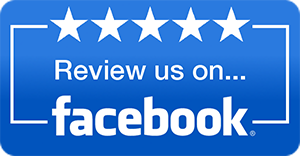 Review OnCall Computer Services on Facebook