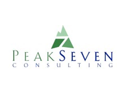 PeakSeven Consulting