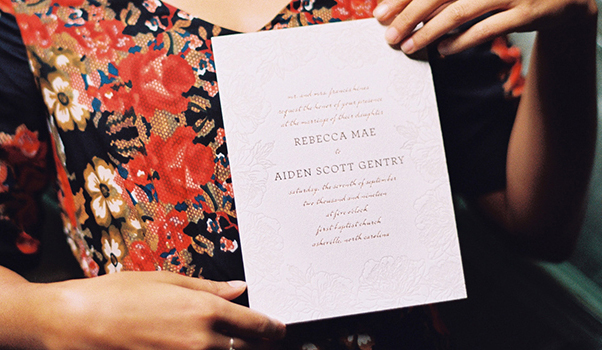 bella-figura-letterpress-wedding-invitations