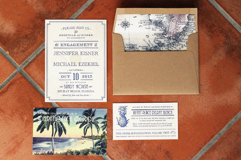 letterpress-engagement-party-invitation
