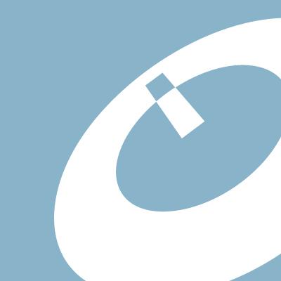 Oiart Logo.jpg