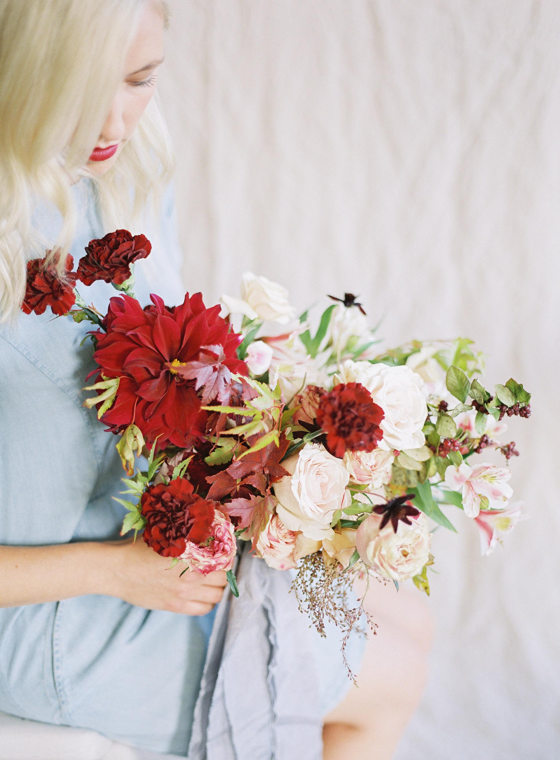 Lilli Kad Photography -22.jpg