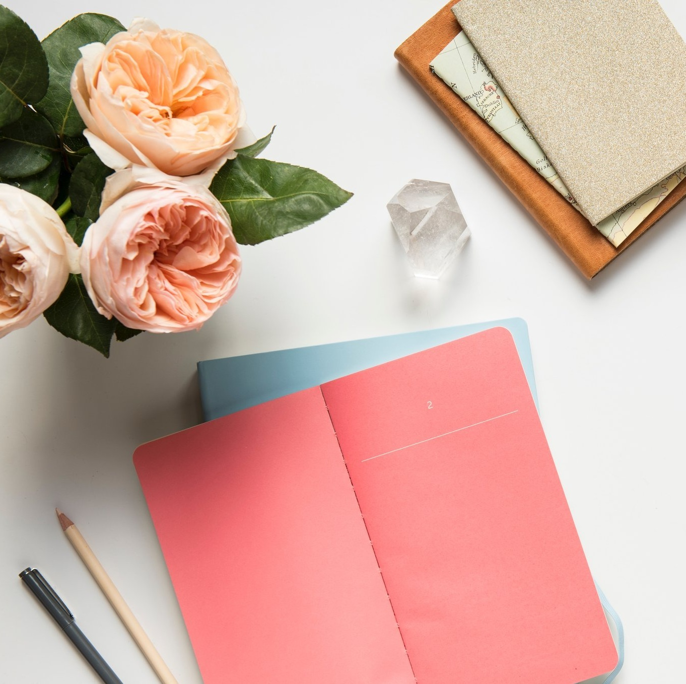 CONTENT CREATION + MANAGEMENT - From editorial pieces and blogs to copywriting for products, brands, and websites, my breadth of experience will come in handy whenever your copy (or editorial calendar) needs some sprucing up.