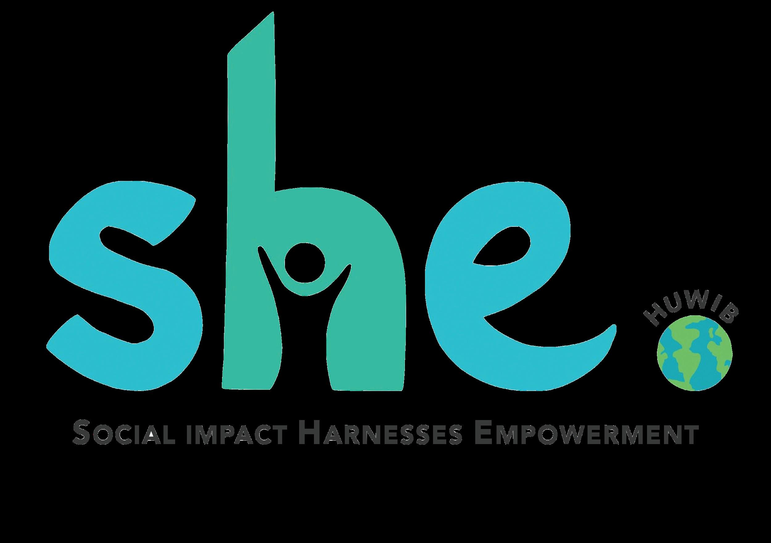 SHE Logo Final Transparent.png