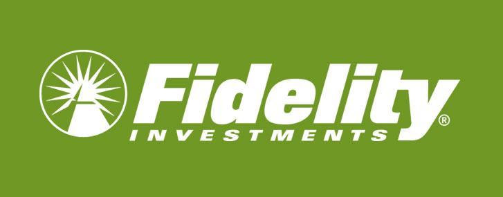 Fid_Logo_Rev_green.jpg