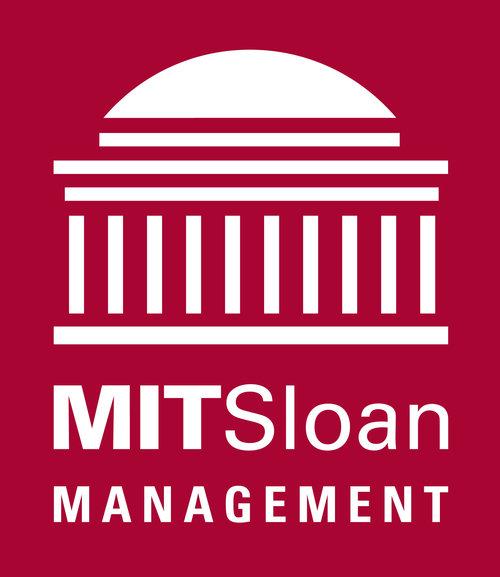 MIT+sloan.jpg